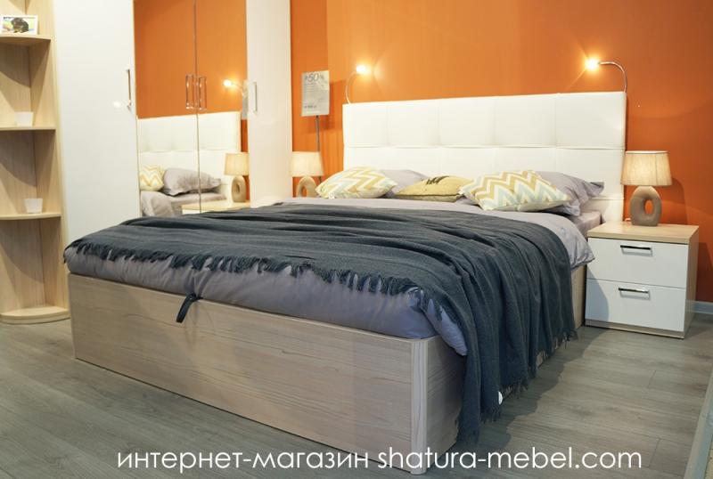 Шатура — Курск — контакты, телефон, режим работы.